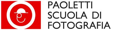 Paoletti scuola di fotografia